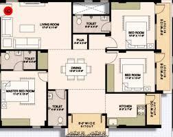 surprising vastu plan house images best inspiration home design