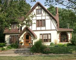 english cottage style homes english cottage house plans storybook style architecture plans in