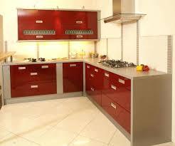 trends in kitchen cabinets kitchen cabinet color trends trends in kitchen cabinets you should