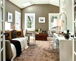 home office in bedroom office bedroom ideas bedroom and office ideas home office guest