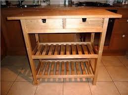 kitchen island installation kitchen design stunning ikea cupboards pull out pantry shelves