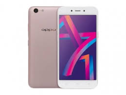 Oppo A71 Oppo A71 2018 Specs Price And Features