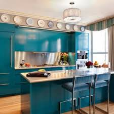 Home Decor Company Names Fresh Kitchen Design Company Names Artistic Color Decor Fresh And