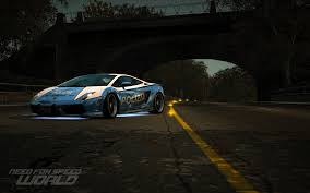 Lamborghini Gallardo Lp550 2 - image carrelease lamborghini gallardo lp 550 2 valentino balboni