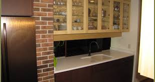 100 how much are kitchen cabinets how much does it cost to