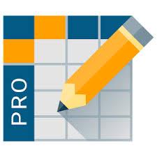for enterprise apk mobidb database designer pro v7 4 3 363 apk paid unlocked for