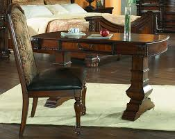 Sofa Table Desk by Forge Distributors Occasional Tables