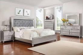 King Bedroom Sets Modern Bostwick White King Bedroom Sets Shoals Solid White Cottage Style