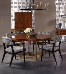 dining room ashton dining room by maison 55 this round dining