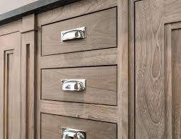 hardware for walnut cabinets bakes and kropp luxury design handcrafted cabinets