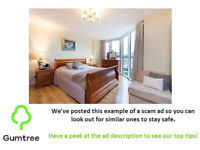 property to rent in belfast flats and houses to rent gumtree