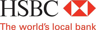 si e hsbc hsbc assessment centre wikijob