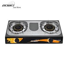 table top stove and oven prices of gas cooker with oven in nakumatt superma wholesale cooker