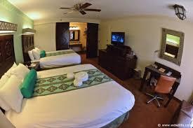 Art Coronado Bedroom Set by Disney U0027s Coronado Springs Resort Walt Disney World