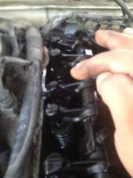 nissan rogue heat shield engine rattle during any acceleration nissan forum nissan forums