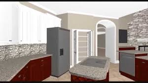 Home Design Houston Texas House Plans In Houston Texas House Plans
