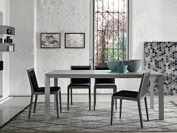 Dining Room Furniture Indianapolis Dining Room Tables And Kitchen Tables Archisesto Chicago Dining