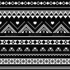navajo patterns and designs nvsi