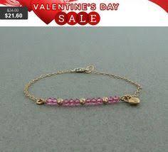 s day bracelet with birthstones may birthstone bracelet emerald swarovski bracelet by tamarmany