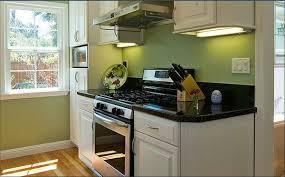 cuisine petit espace ikea comment amenager une cuisine archzine fr