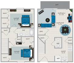 draw your own floor plans free create your dream house quiz buzzfeed home architect free download