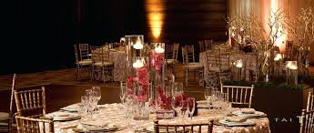 wedding decoration rentals houston – joshuagray