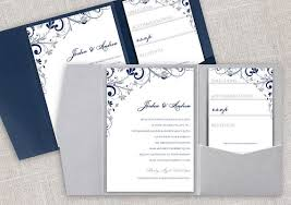 free printable wedding invitations free printable wedding invitation templates badbrya