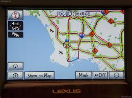 lexus es 350 navigation lexus es 350 2010 pictures information u0026 specs