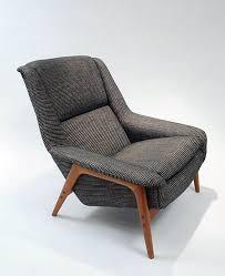 Modern Armchair Design Ideas Modern Armchair Design Ideas Eftag
