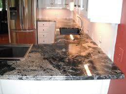 Corian Countertop Price Per Square Foot Granite Countertop Cost Home Decor Amusing Cost Of Granite