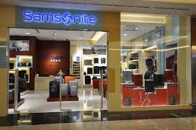 samsonite black friday 2017 deals sales ads black friday 2017