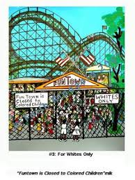 faith ringgold news appearances exhibitions permission and