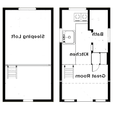 5 bedroom 3 bathroom house plans mattress outstanding corglife