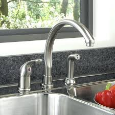 best place to buy kitchen faucets kitchen faucet buying guide sinks faucets where to buy a new sink