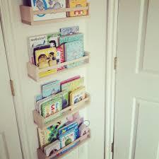 shelves for kids room kids room best wall bookshelves for sle ideas with bedroom