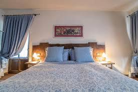 chambre d hote aoste italie domus antica b b aoste italie voir les tarifs 14 avis et 30 photos