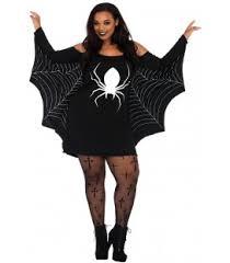cheap plus size costumes plus size costumes buy cheap plus size costumes online