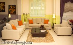 Simple Living Furniture by Interior Ideas For Living Room Dgmagnets Com