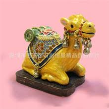 get cheap camel ornament aliexpress alibaba