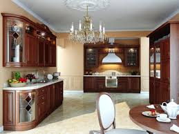 Restaurant Kitchen Layout Ideas Restaurant Kitchen Layout Ideas 1 Best House Design Best Kitchen