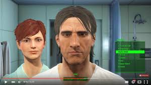 t haircuts from fallout for men show us your fallout 4 character here page 4 neogaf