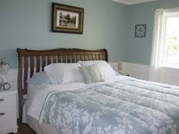 bedroom calm paint color ideas also calming colors and music
