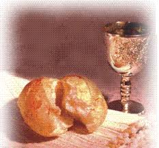 communion meditation god s great banquet one in jesus