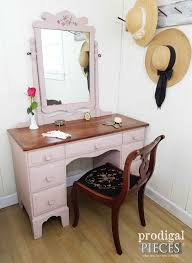 vanity dresser with lighted mirror top 70 perfect white makeup vanity with lights small table antique