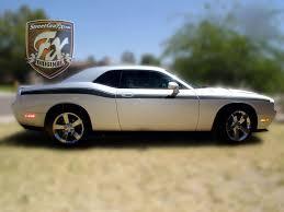 Dodge Challenger 2010 - dodge challenger stripes racing stripes r t graphics u2013 streetgrafx