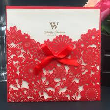 wedding pocket envelopes online get cheap wedding pocket envelopes aliexpress