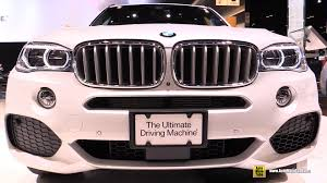 Bmw X5 Colors - 2016 bmw x5 xdrive 40e plug in hybrid exterior and interior