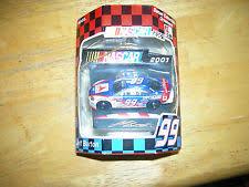 jg motorsports nascar ornaments ebay