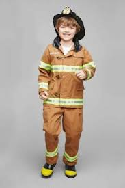 firefighter costume firefighter costume for kids chasing fireflies