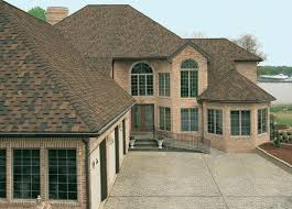 Eagle Roof Tile Exterior Extraordinary Eagle Roofing For Any Roof Installation